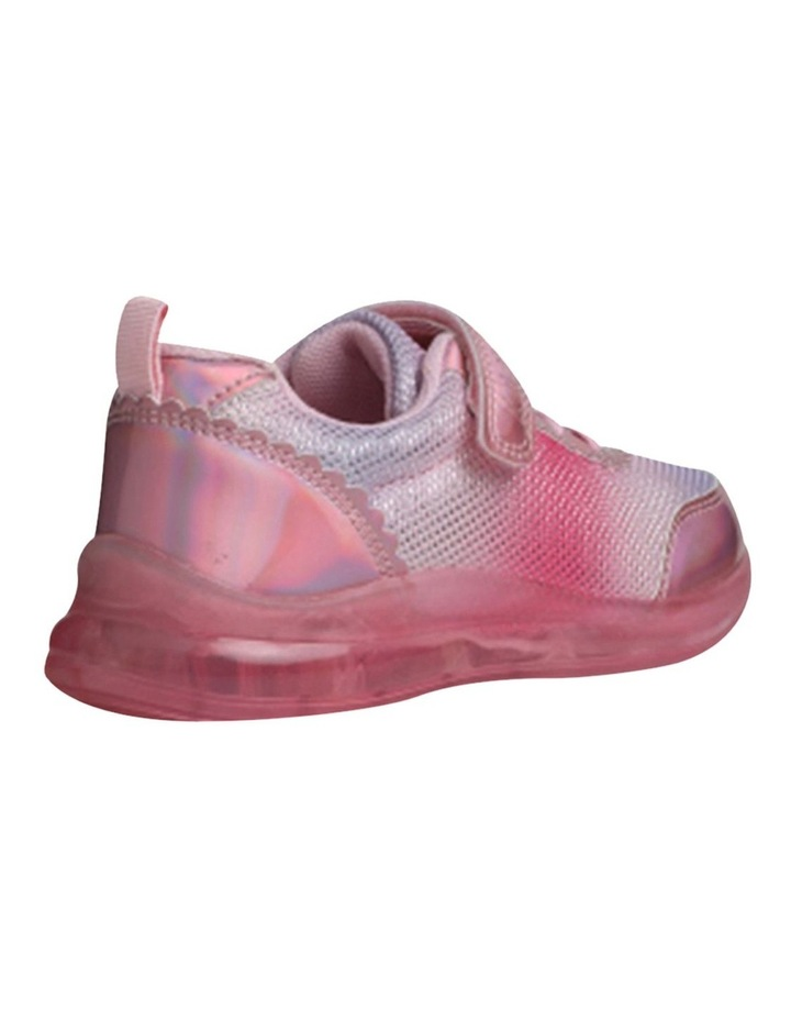 Keen Holo Girls Sneakers image 3