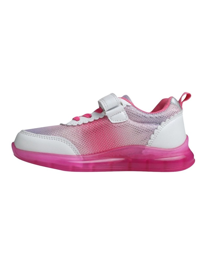 Keen Holo Girls Sneakers image 2