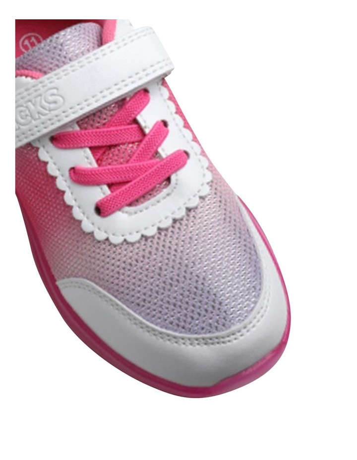 Keen Holo Girls Sneakers image 4