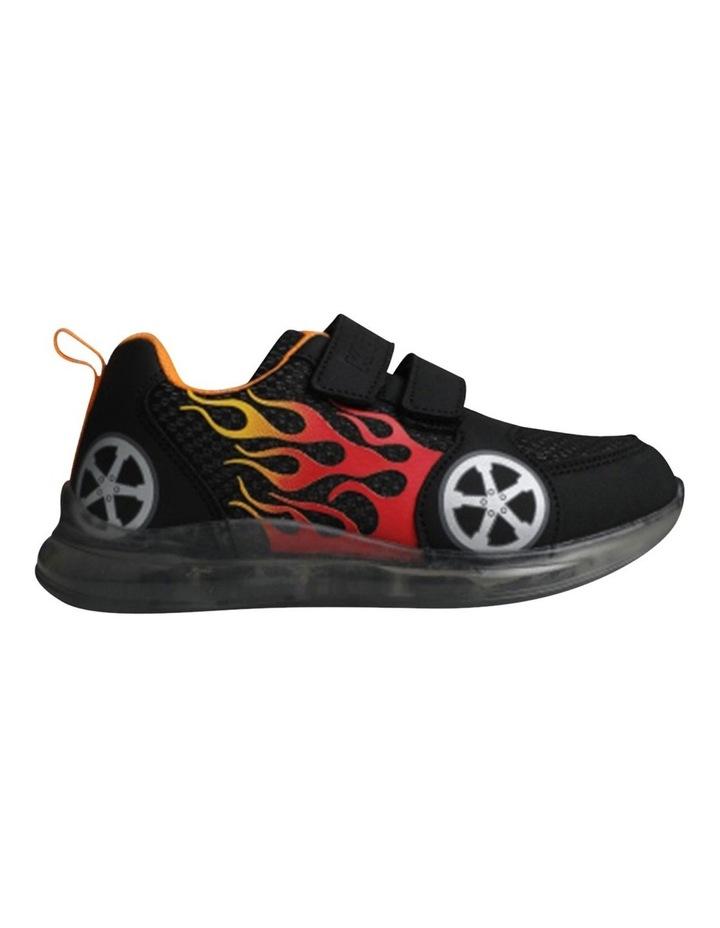 Keen Flame Boys Sneakers image 1