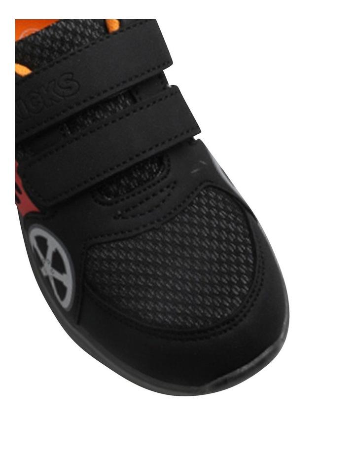Keen Flame Boys Sneakers image 2