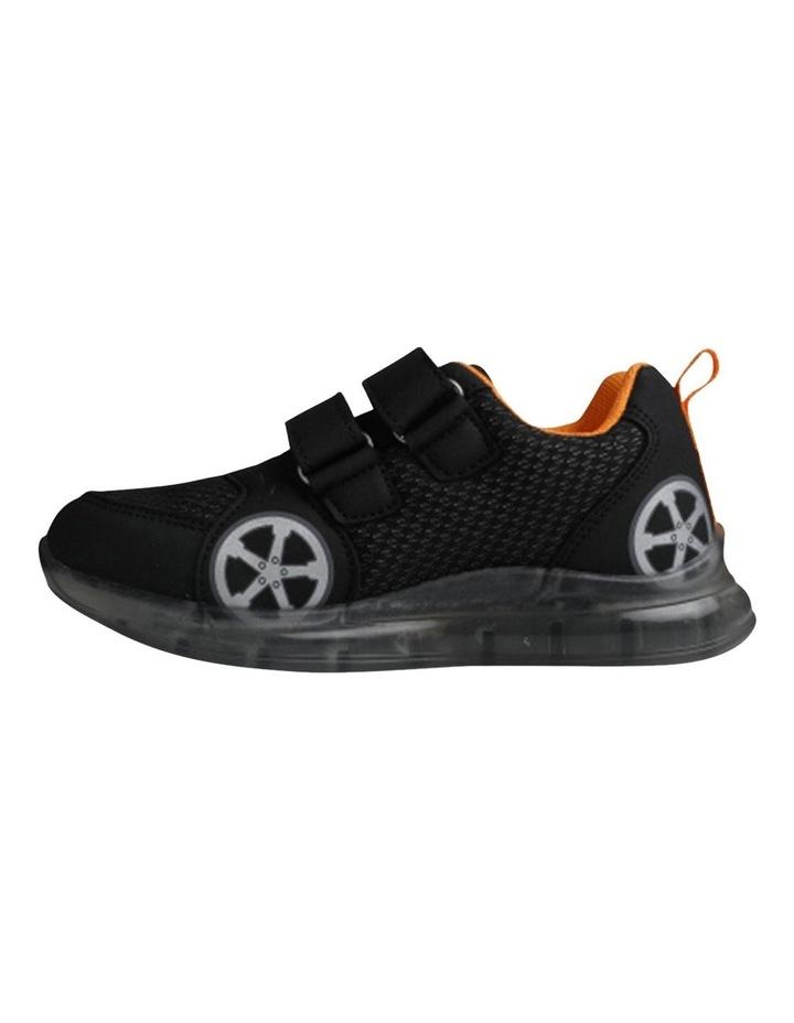 Keen Flame Boys Sneakers image 3