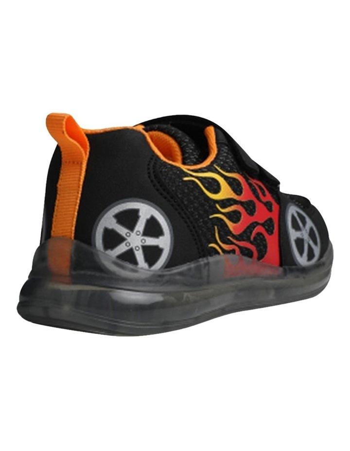 Keen Flame Boys Sneakers image 4