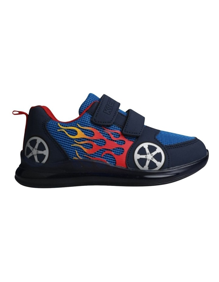 Keen Flame Boys Sneakers image 1