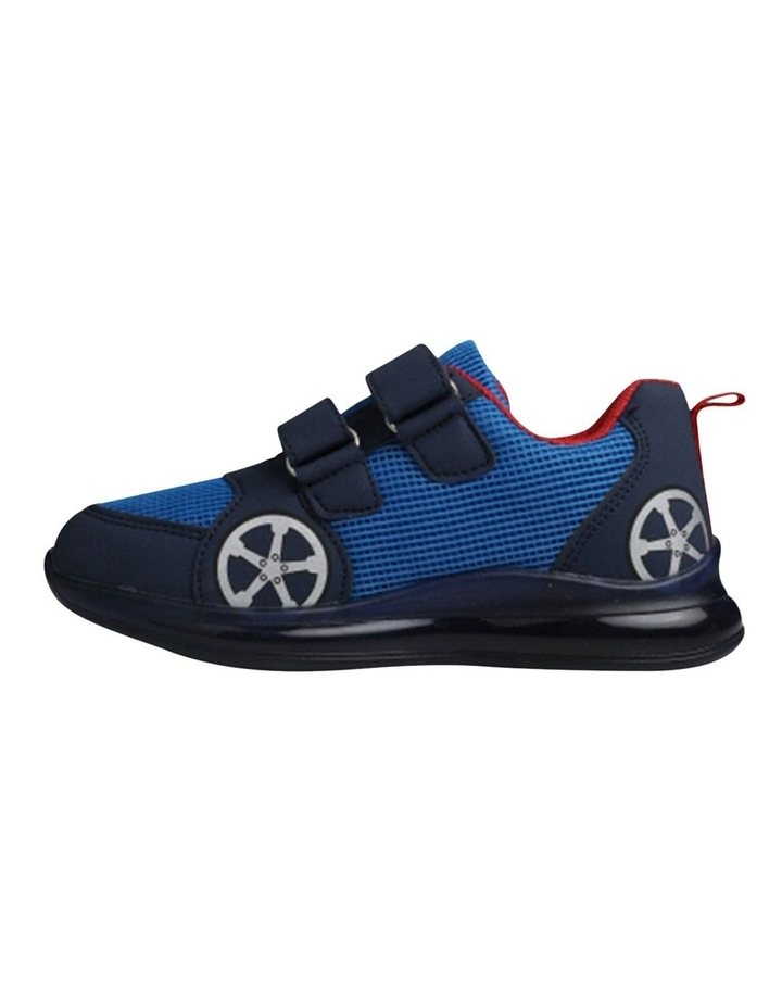 Keen Flame Boys Sneakers image 2