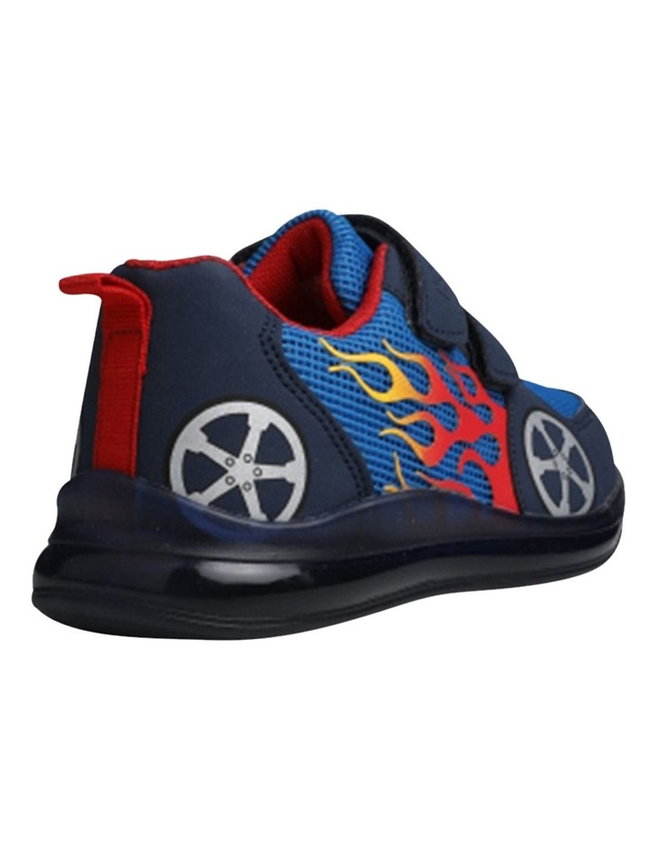 Keen Flame Boys Sneakers image 3