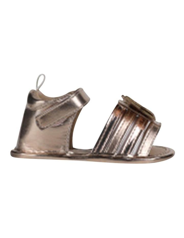 Kady Girls Sandals image 1