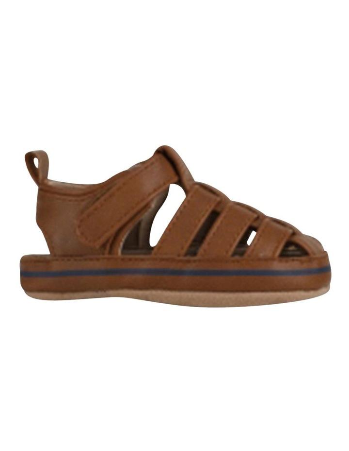 Kane Boys Sandals image 1