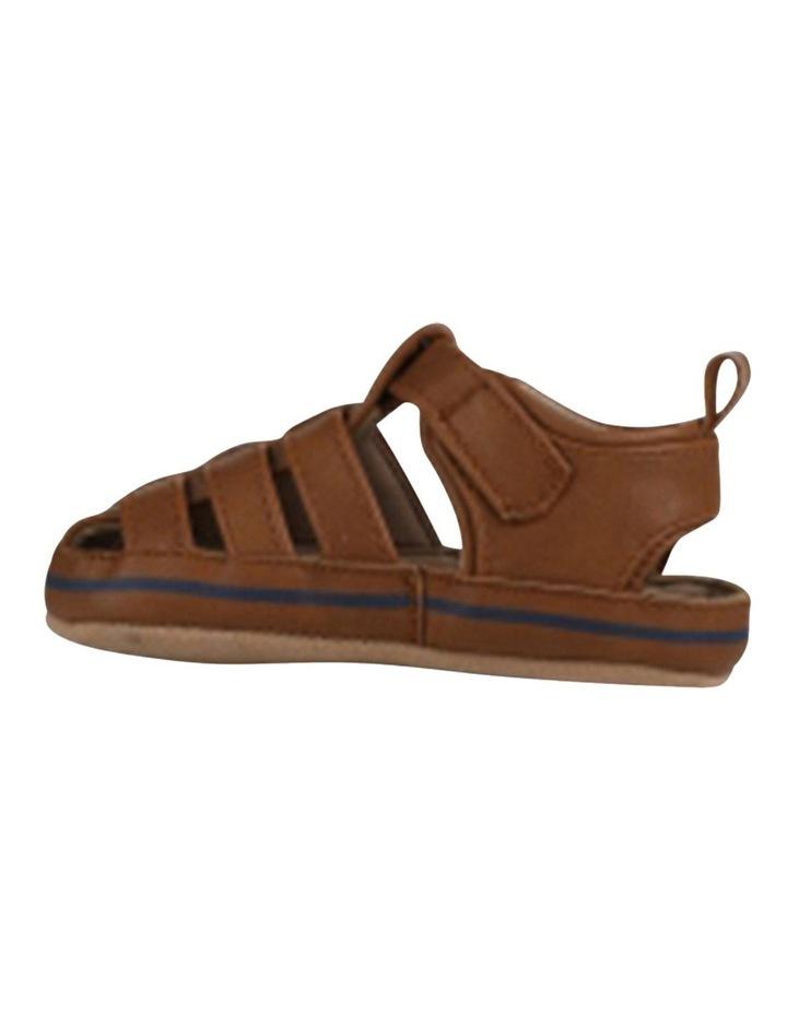 Kane Boys Sandals image 2