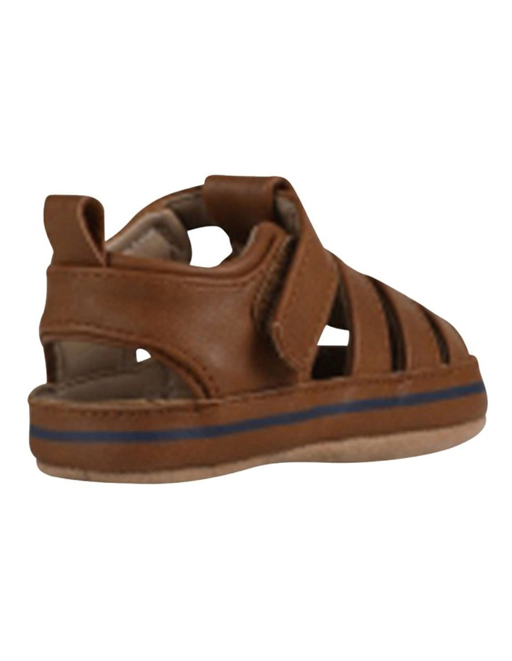 Kane Boys Sandals image 3
