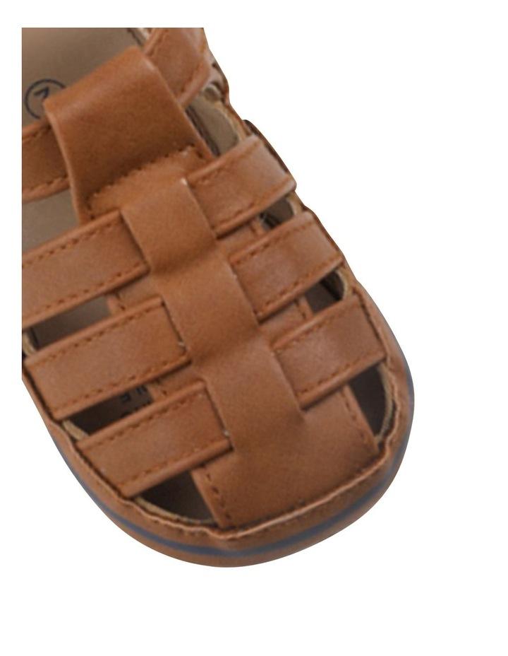 Kane Boys Sandals image 4