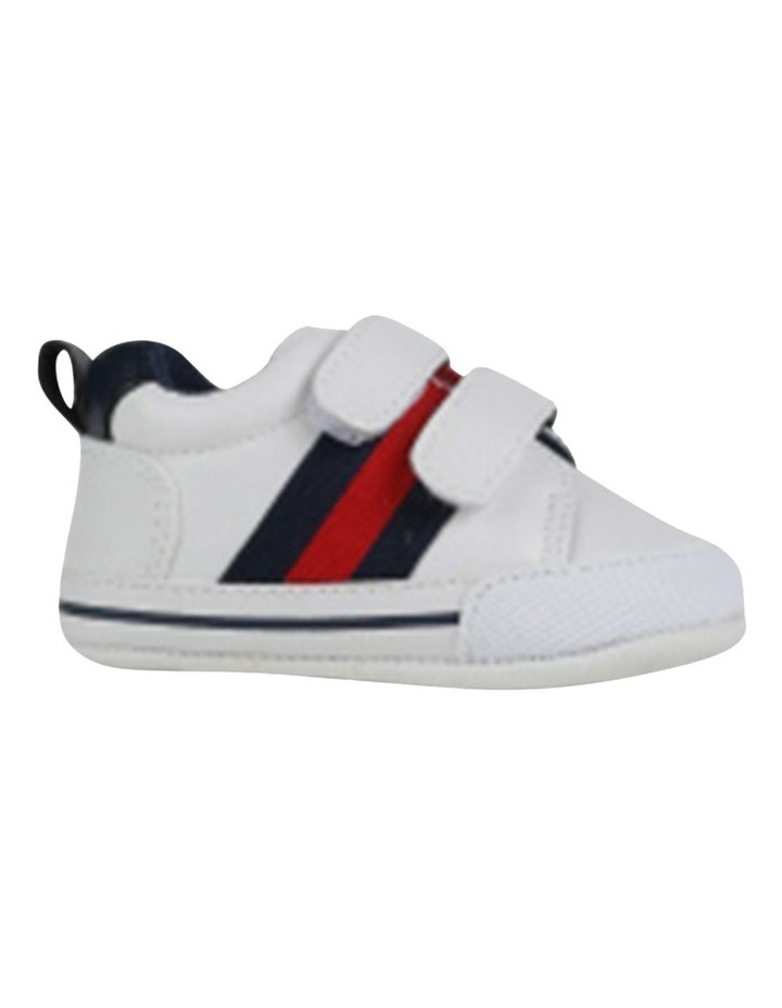 Karter Boys Sneakers image 1