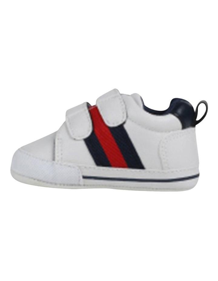 Karter Boys Sneakers image 2