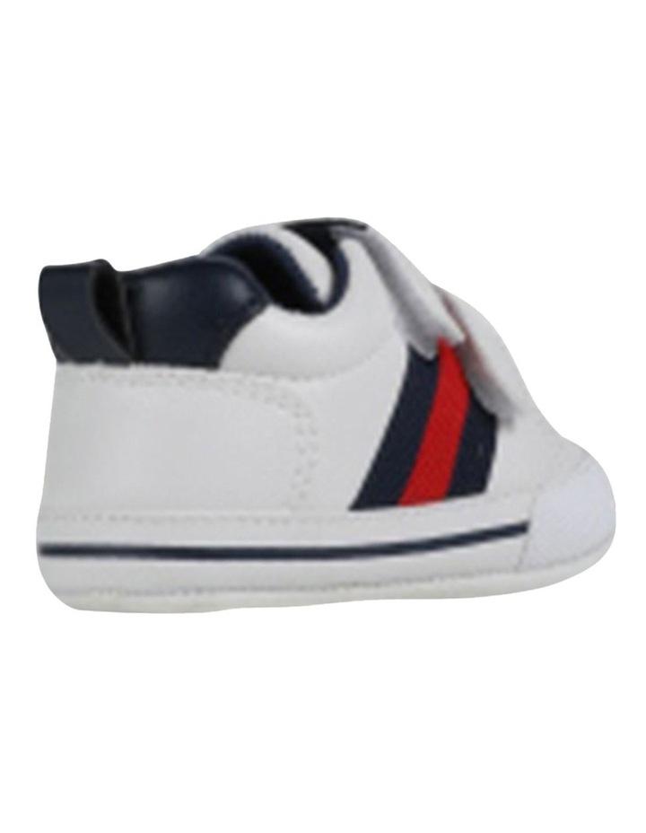 Karter Boys Sneakers image 3
