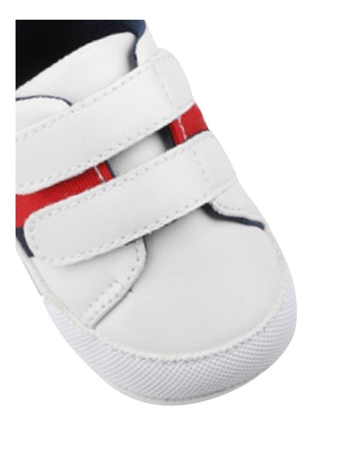 Karter Boys Sneakers image 4