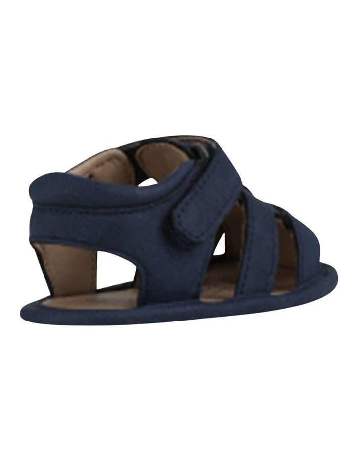 Kasper Boys Sandals image 3