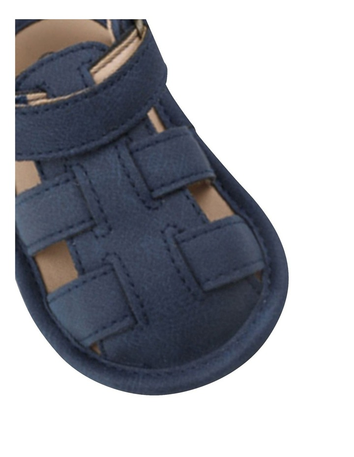 Kasper Boys Sandals image 4