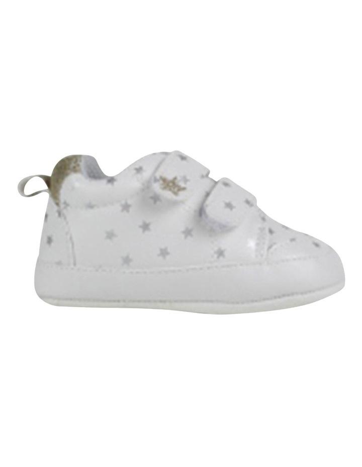 Kassidy Girls Sneakers image 1