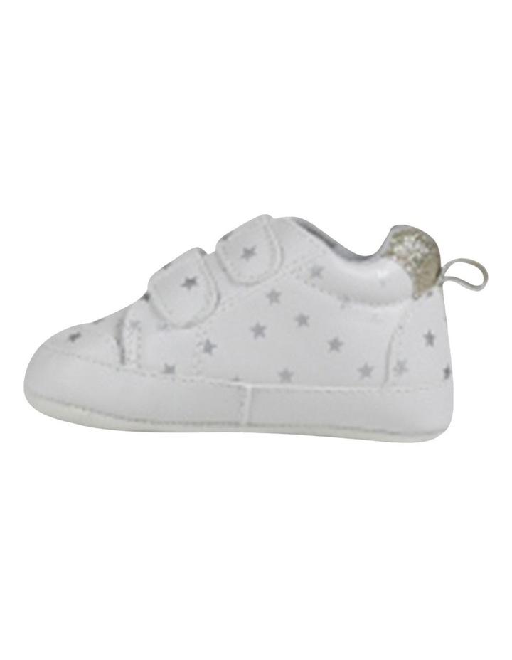Kassidy Girls Sneakers image 2