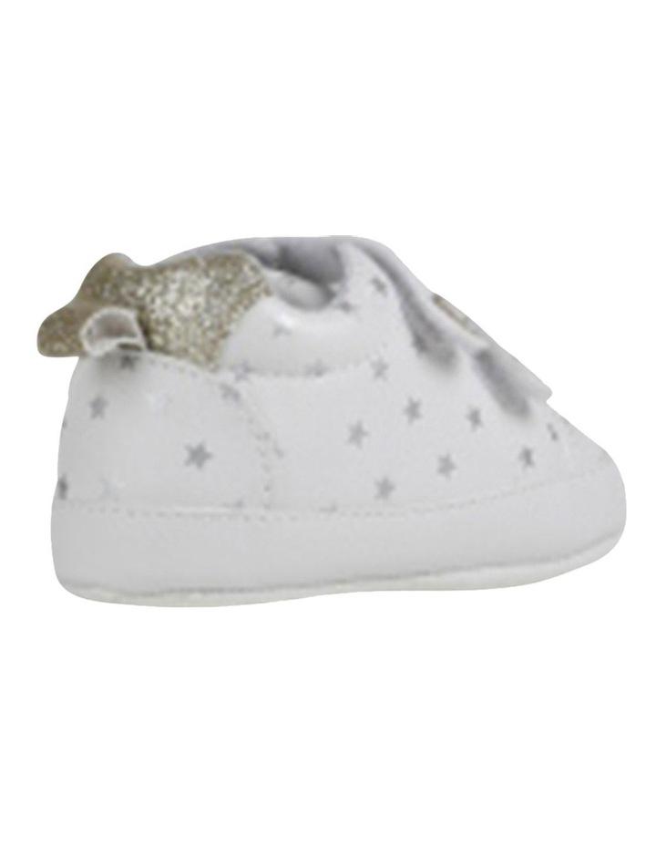 Kassidy Girls Sneakers image 3