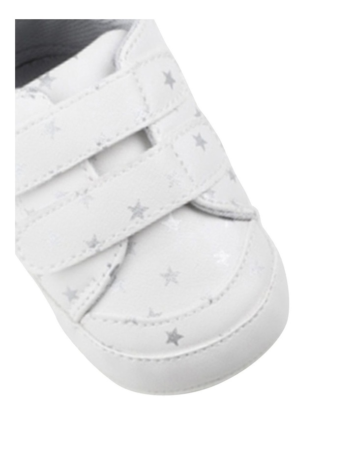 Kassidy Girls Sneakers image 4