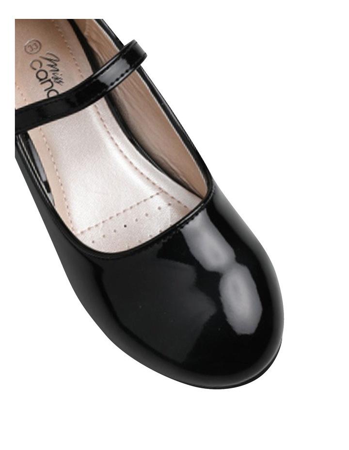 Lana Girls Shoes image 4