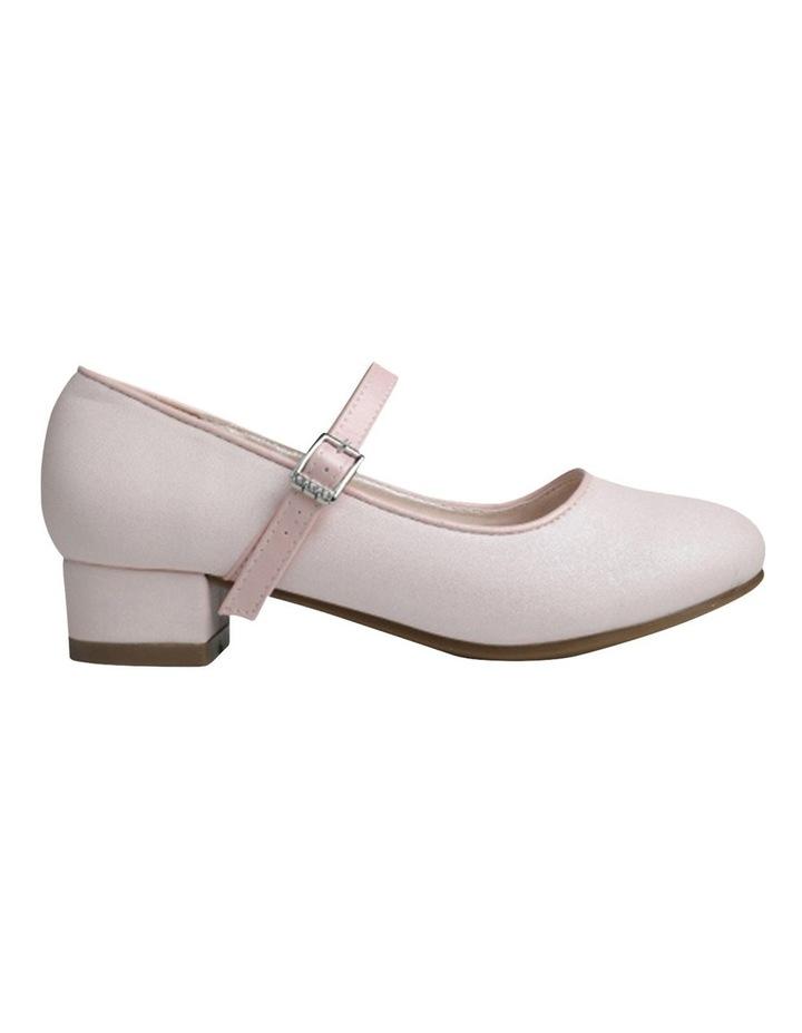 Lana Girls Shoes image 1