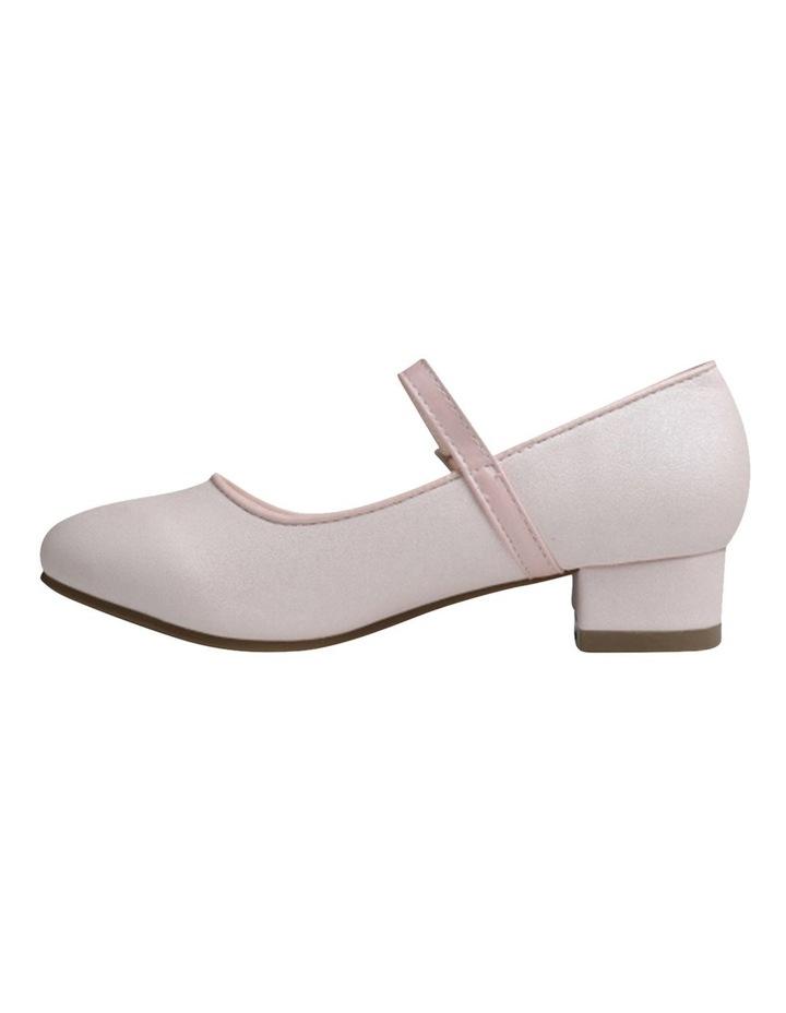 Lana Girls Shoes image 2