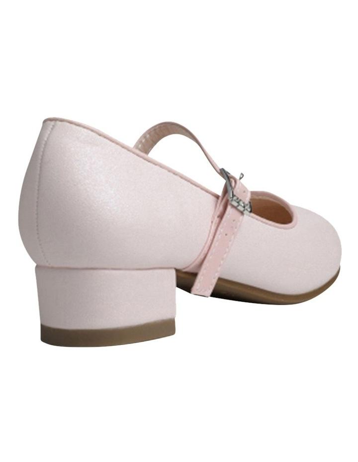 Lana Girls Shoes image 3