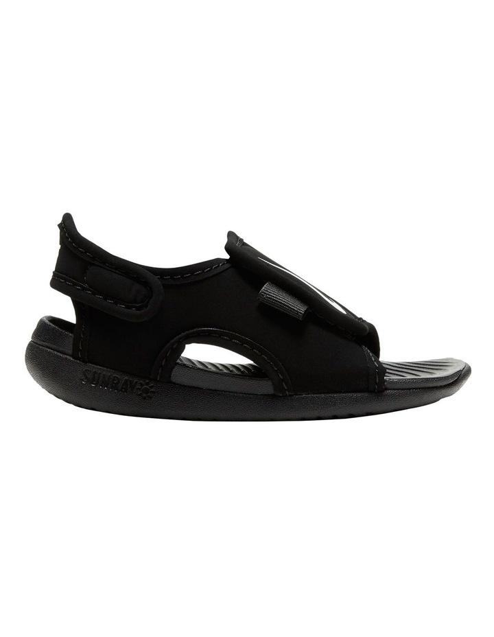 Sunray Adjust 5 V2 Infant Boys Sandals image 1