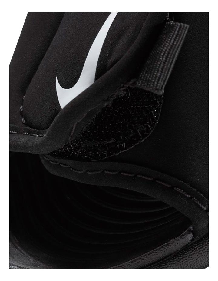 Sunray Adjust 5 V2 Infant Boys Sandals image 5