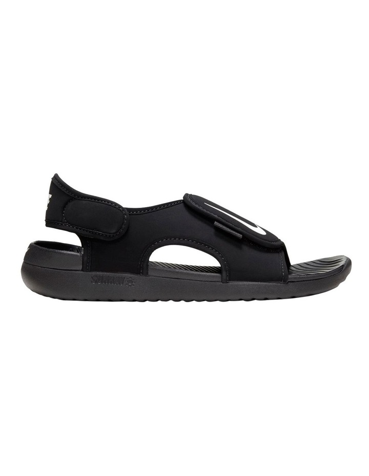 Sunray Adjust 5 V2 Pre School Boys Sandals image 1