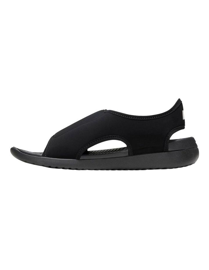 Sunray Adjust 5 V2 Pre School Boys Sandals image 2