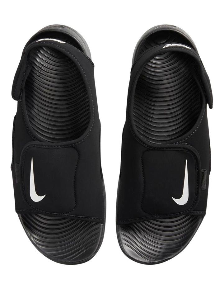 Sunray Adjust 5 V2 Pre School Boys Sandals image 3