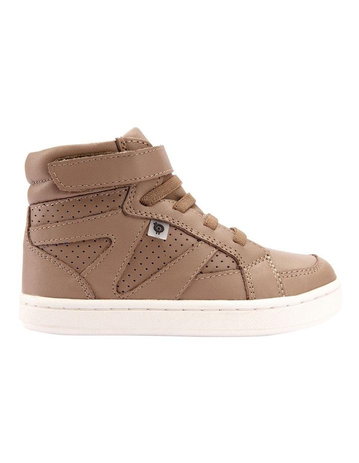Urban Starter Boys Shoes image 1