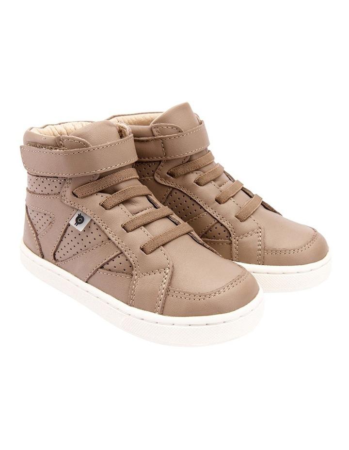 Urban Starter Boys Shoes image 2
