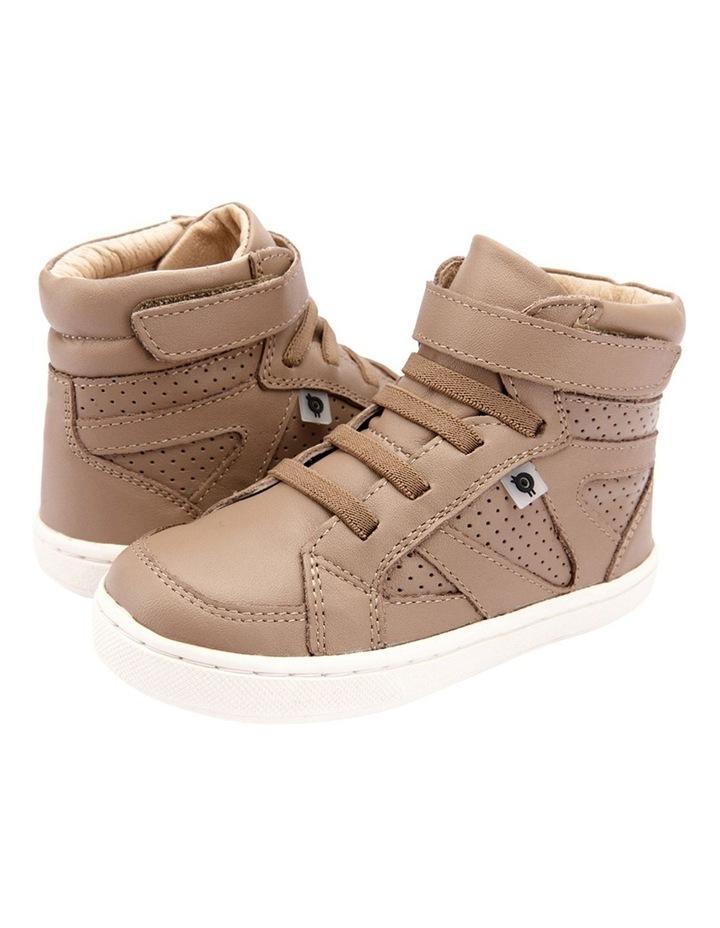 Urban Starter Boys Shoes image 3