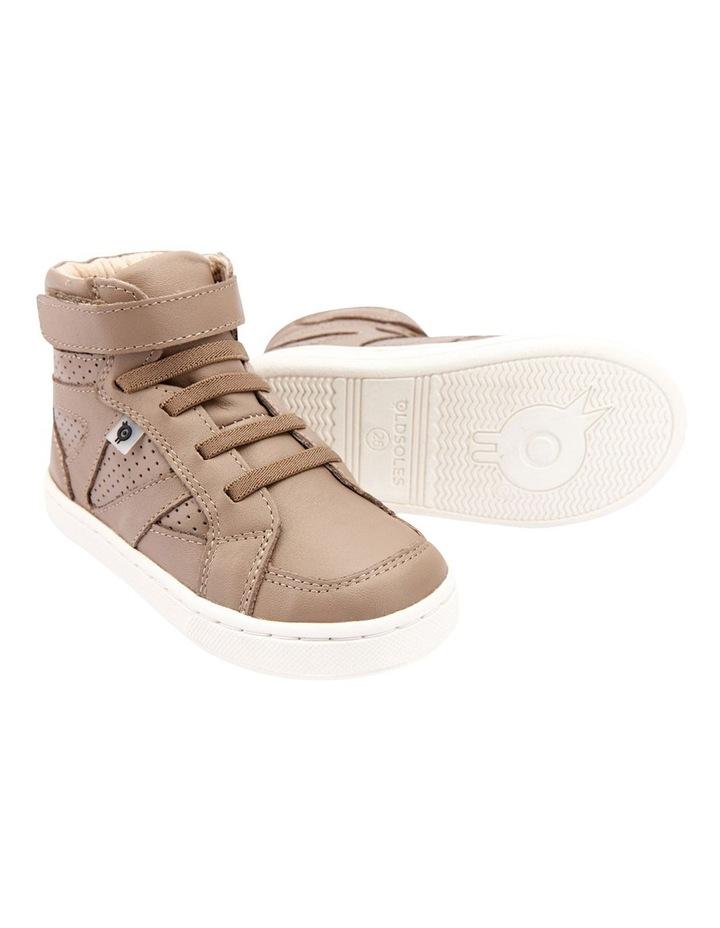 Urban Starter Boys Shoes image 4