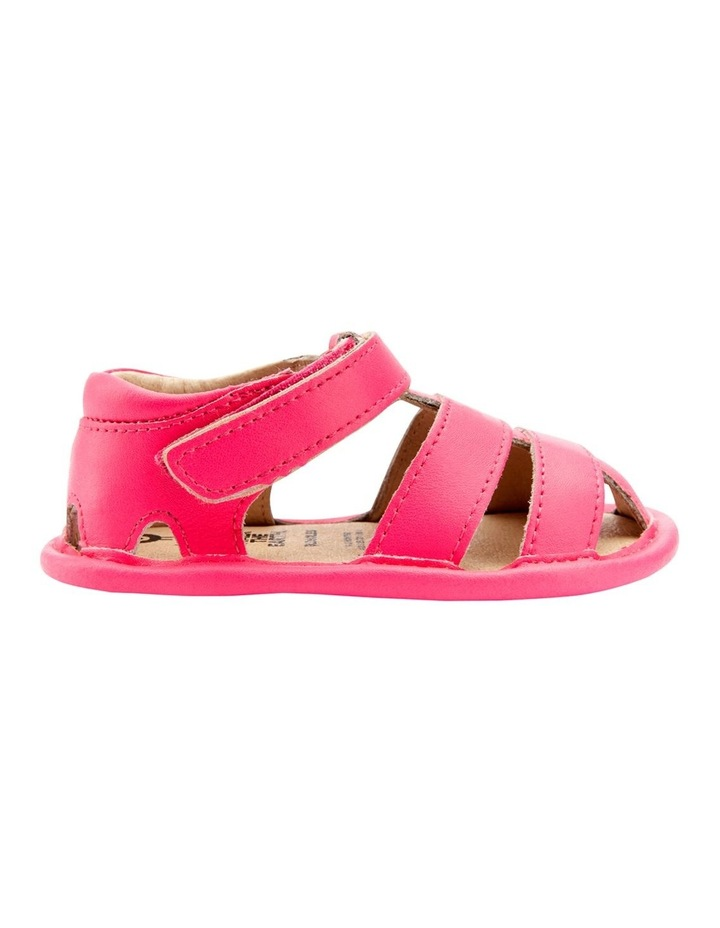 Sandy Girls Sandals image 1