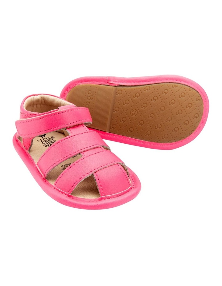 Sandy Girls Sandals image 3
