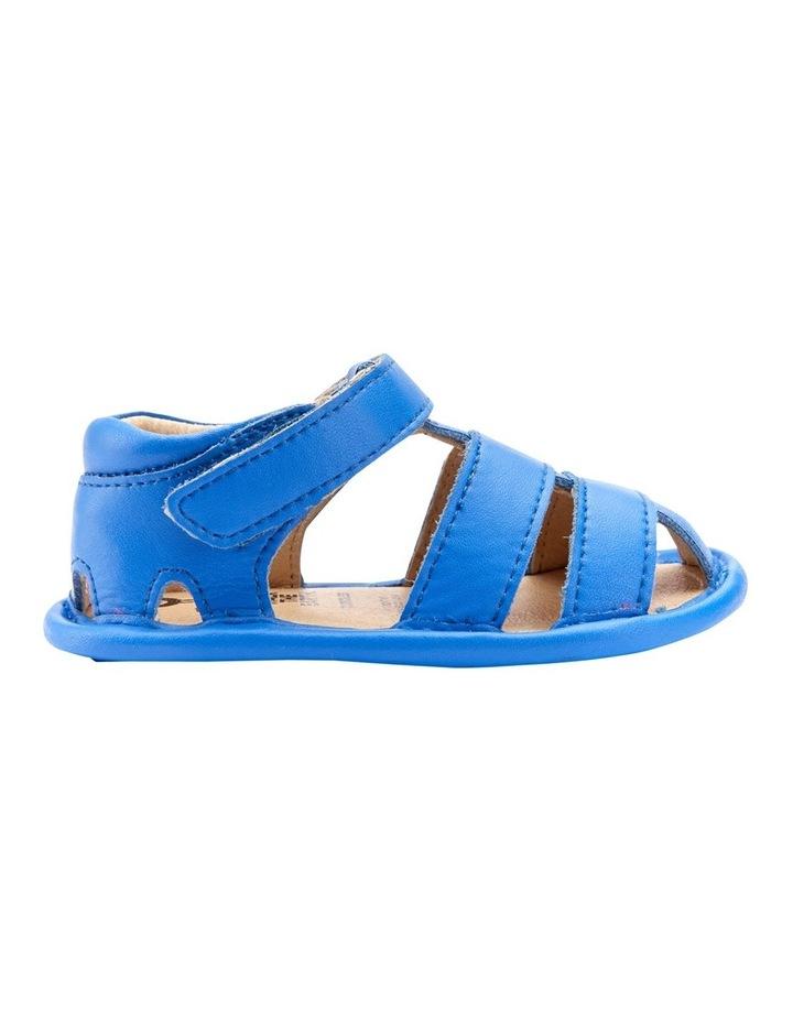 Sandy Boys Sandals image 1