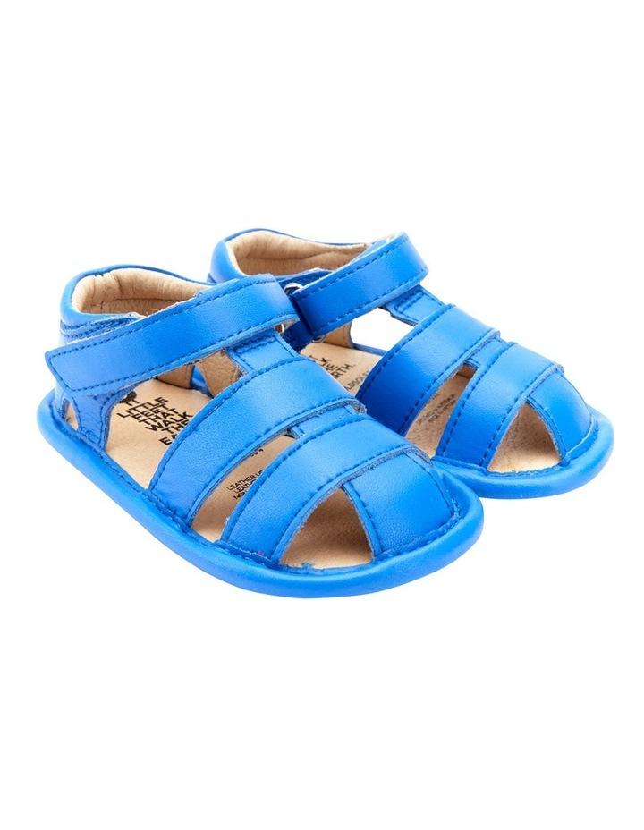 Sandy Boys Sandals image 2