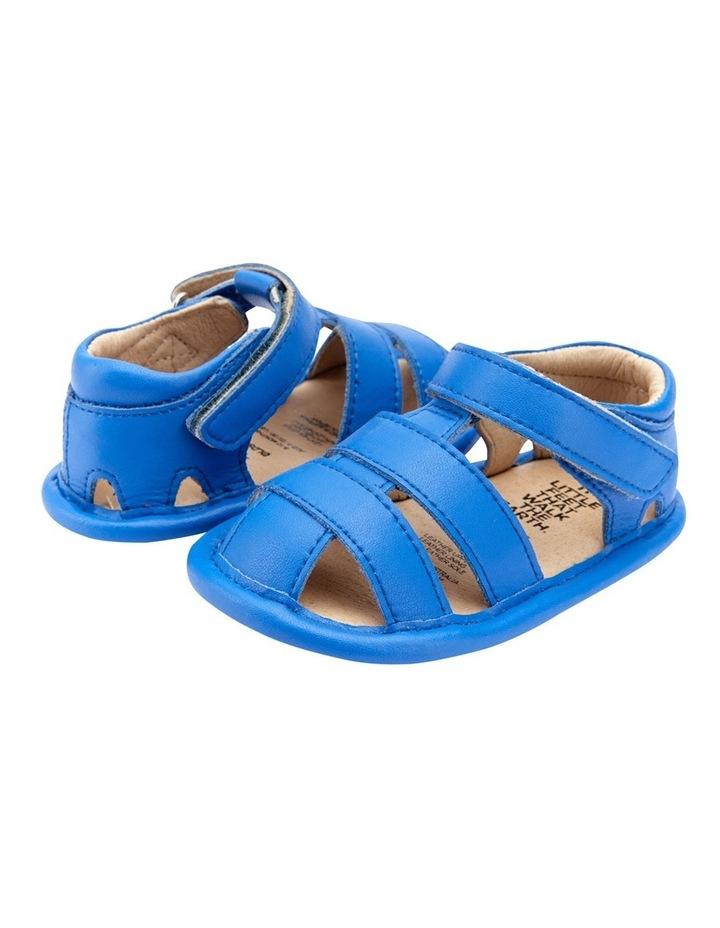 Sandy Boys Sandals image 3
