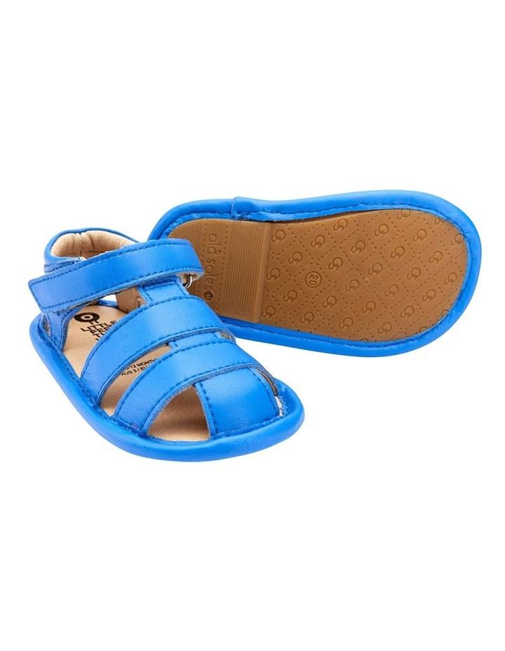 Sandy Boys Sandals image 4