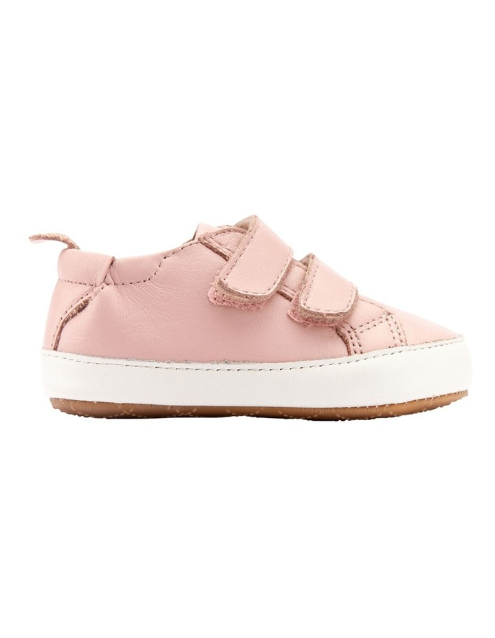 Bambini Markert Girls Shoes image 1