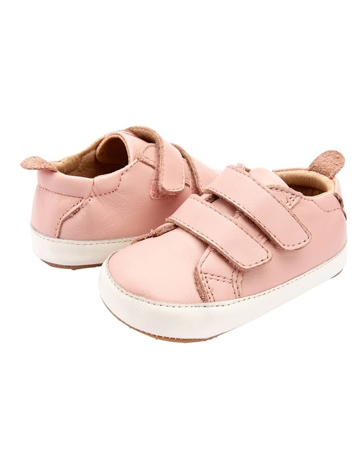 Bambini Markert Girls Shoes image 3