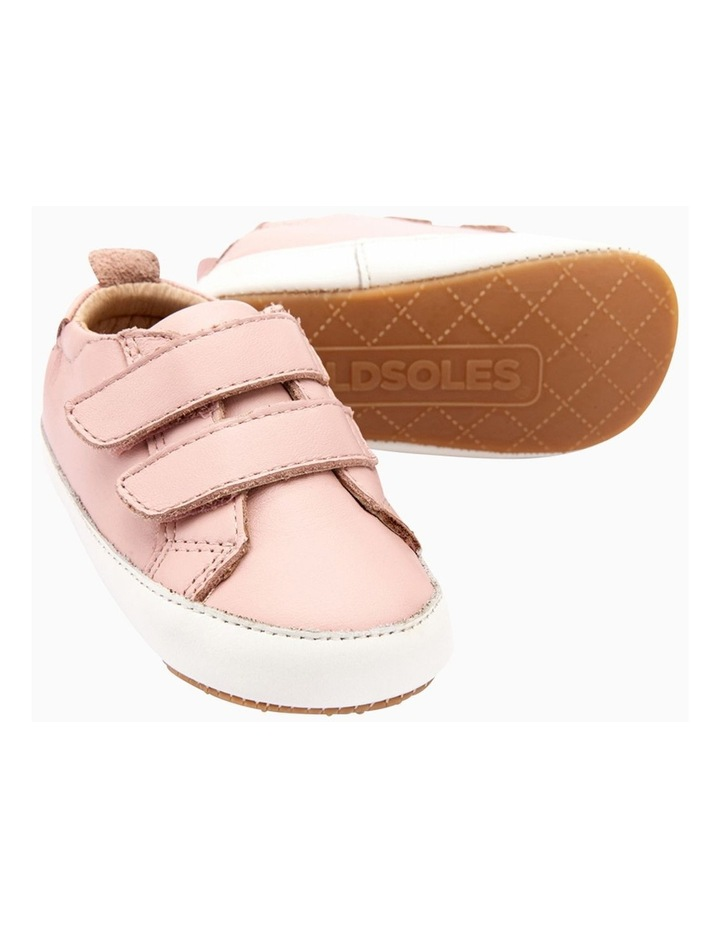 Bambini Markert Girls Shoes image 4