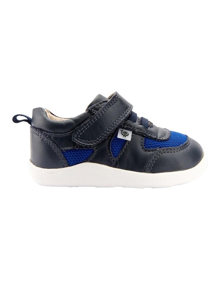 Cruzin Lo Boys Sneakers image 1