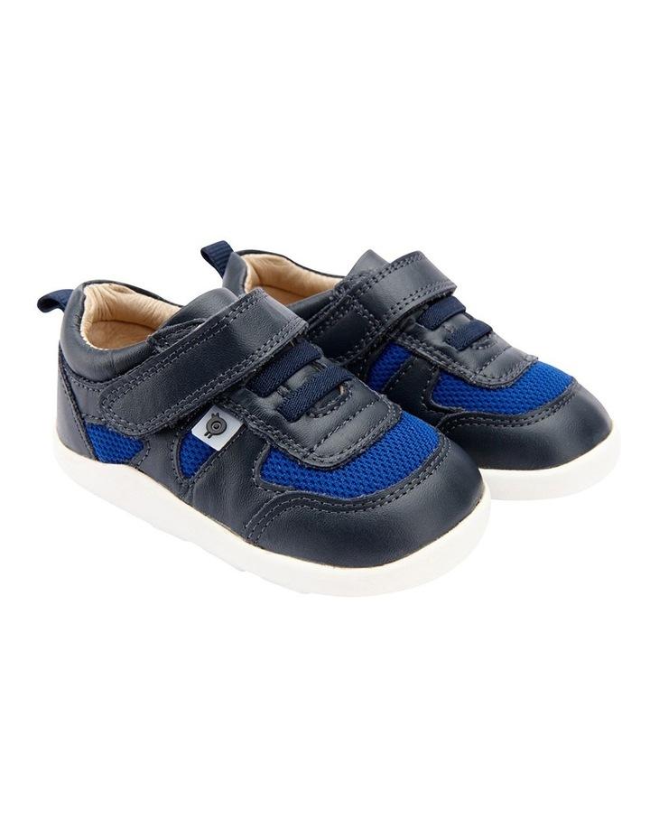 Cruzin Lo Boys Sneakers image 2