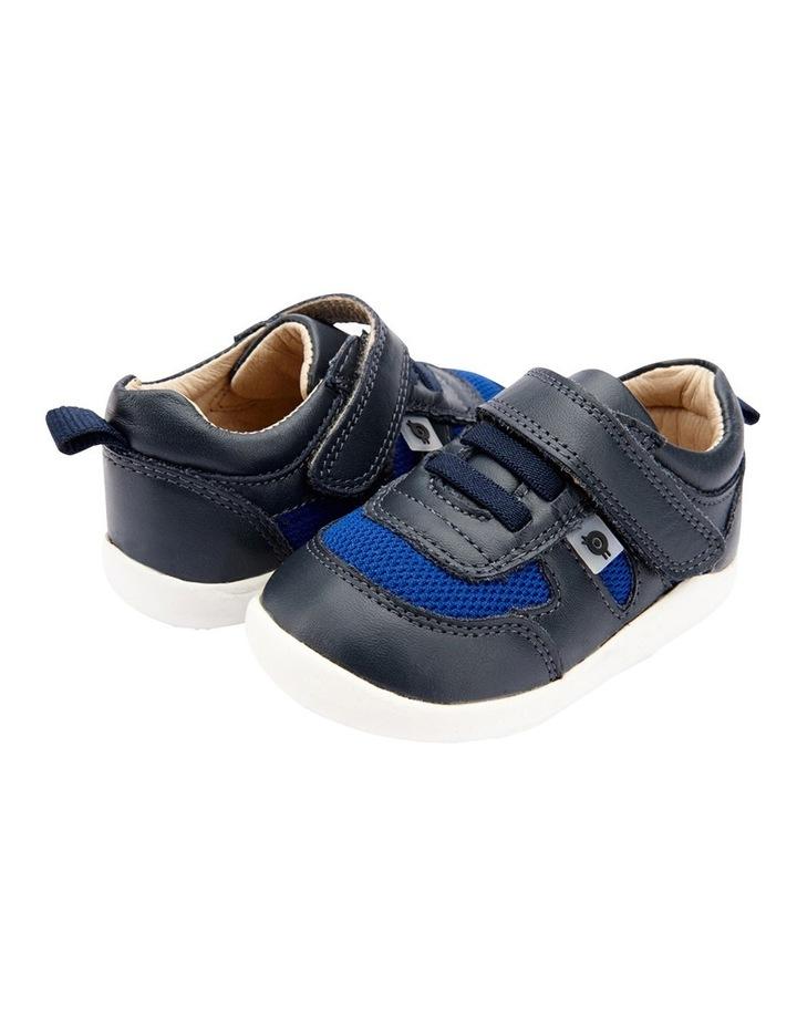 Cruzin Lo Boys Sneakers image 3